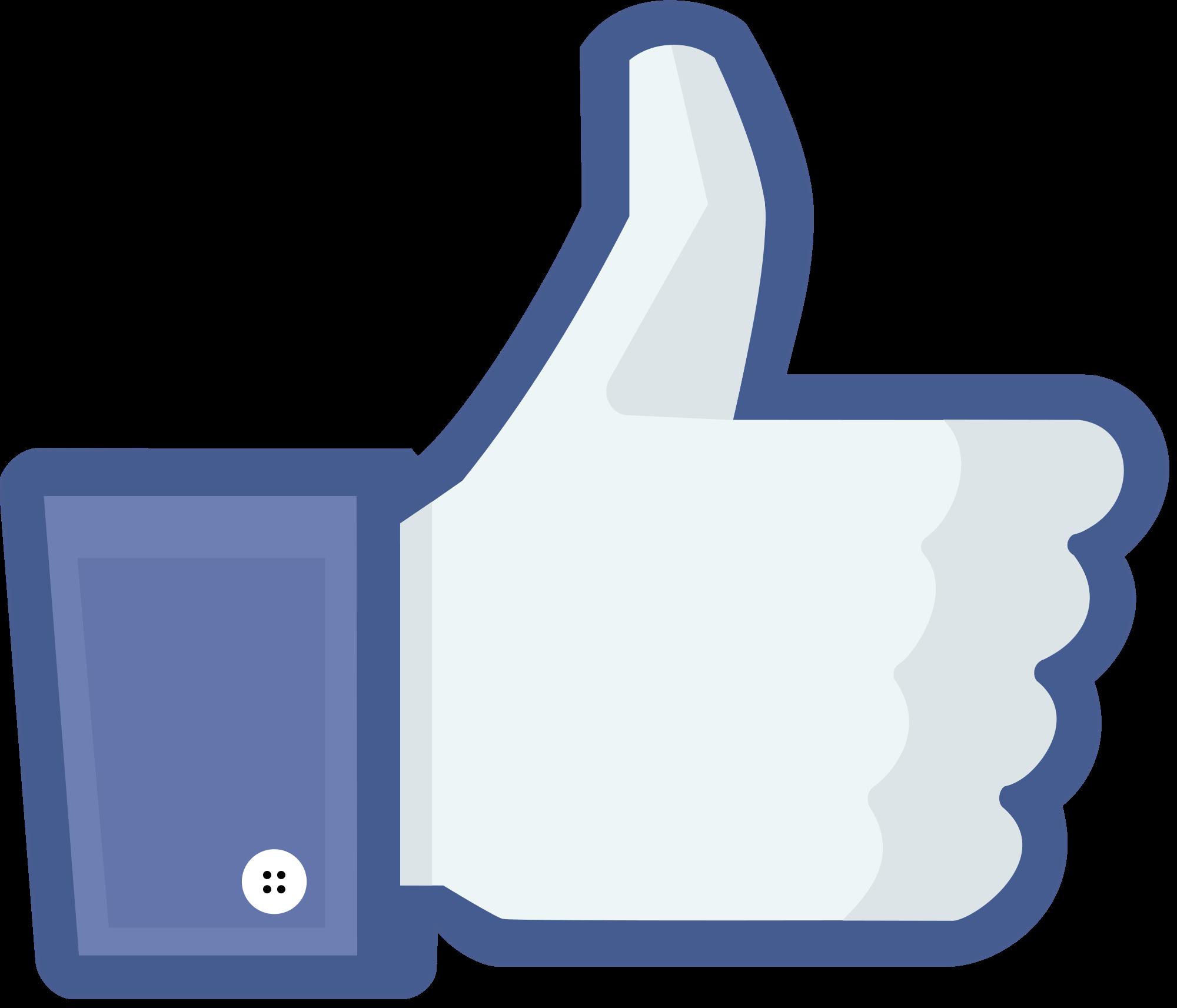facebook_like_thumb